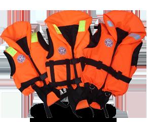 спасательные жилеты 11