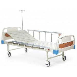 кровать 2секц мех