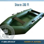 Storm 310M 1