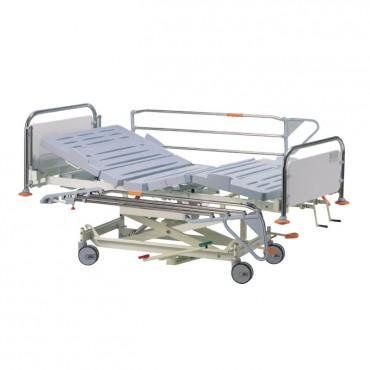 кровать 4секц мех2
