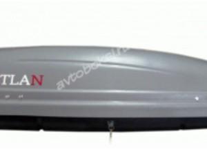 imgonline-com-ua-Resize-X2zKS3WD6M