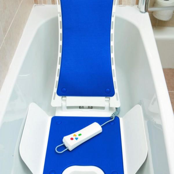подъемник для ванной2