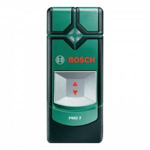 Bosch PMD 7-1400x1400